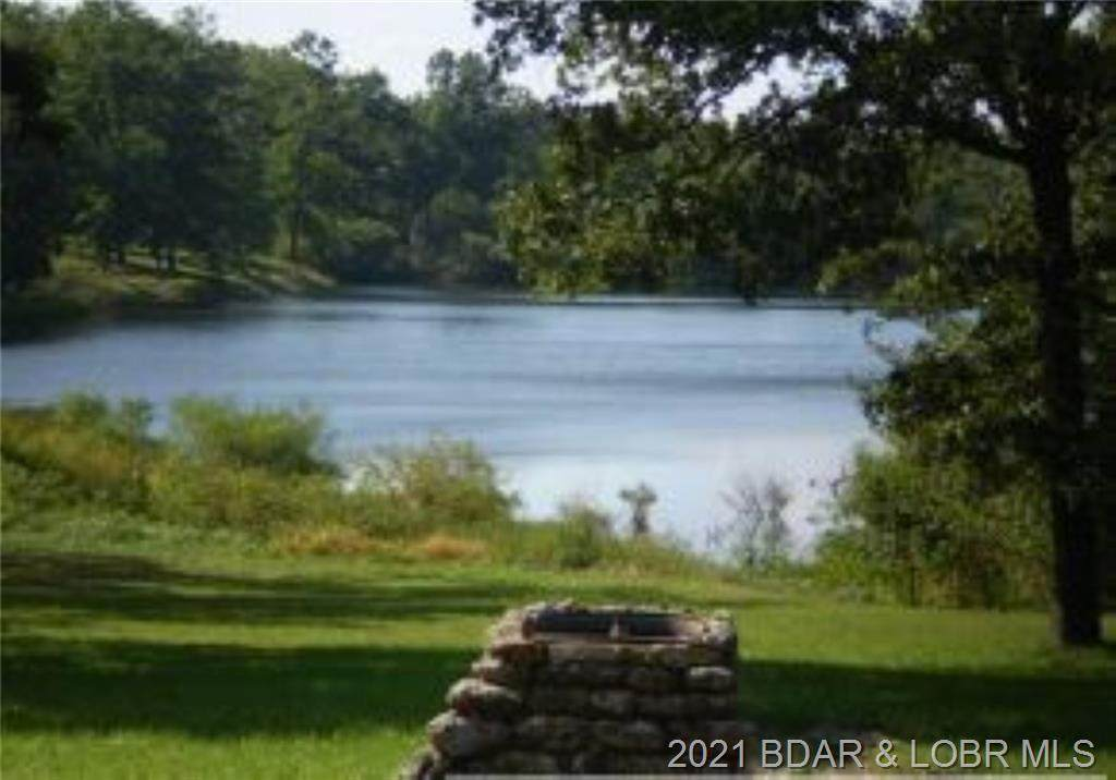 1 Lake Of The Woods - Photo 1