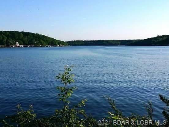 TBD Indian Creek Road, Barnett, MO 65011 (MLS #3531737) :: Coldwell Banker Lake Country