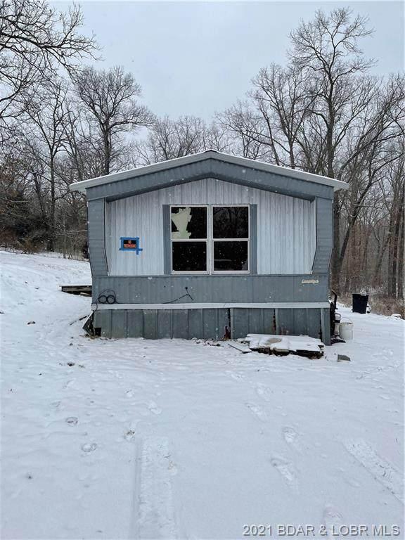 16511 Ez Lane, Gravois Mills, MO 65037 (MLS #3531752) :: Coldwell Banker Lake Country
