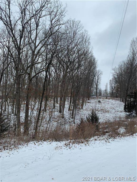 Ivy Bend Road, Stover, MO 65078 (MLS #3531779) :: Coldwell Banker Lake Country