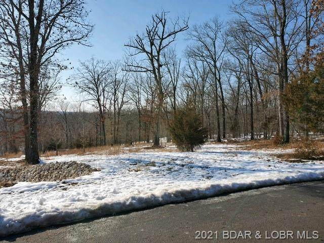 Lot 6 Boardwalk Of The Ozarks, Kaiser, MO 65047 (MLS #3531864) :: Coldwell Banker Lake Country
