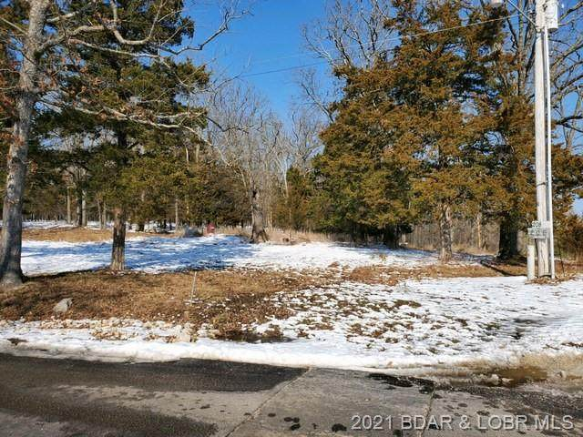 Lot 7 Boardwalk Of The Ozarks, Kaiser, MO 65047 (MLS #3531865) :: Coldwell Banker Lake Country