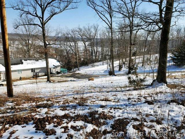 Lot 8 Boardwalk Of The Ozarks, Kaiser, MO 65047 (MLS #3531866) :: Coldwell Banker Lake Country