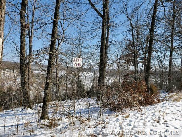 Lot 10 10 Maho Bay, Kaiser, MO 65047 (MLS #3531868) :: Coldwell Banker Lake Country