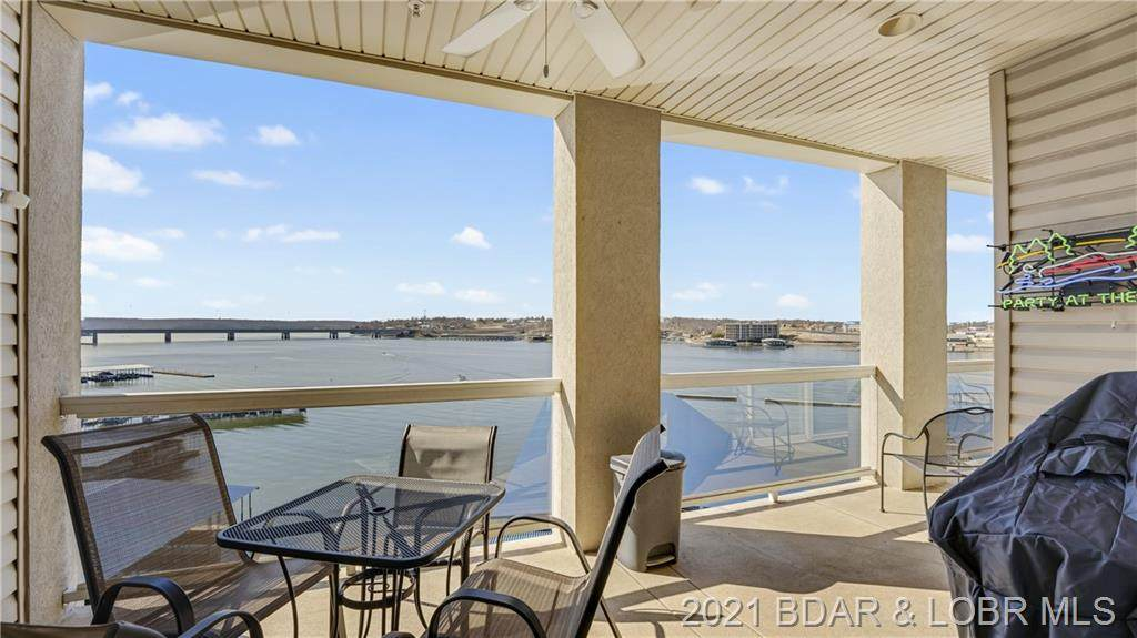1225 Lands End Parkway - Photo 1