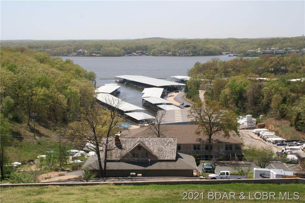 3290 Bagnell Dam Boulevard - Photo 1
