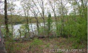 Lot 23 Georgene Road, Greenview, MO 65020 (MLS #3532313) :: Century 21 Prestige
