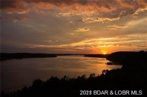 Lot 19 Lake Horizons, Gravois Mills, MO 65038 (MLS #3532543) :: Coldwell Banker Lake Country