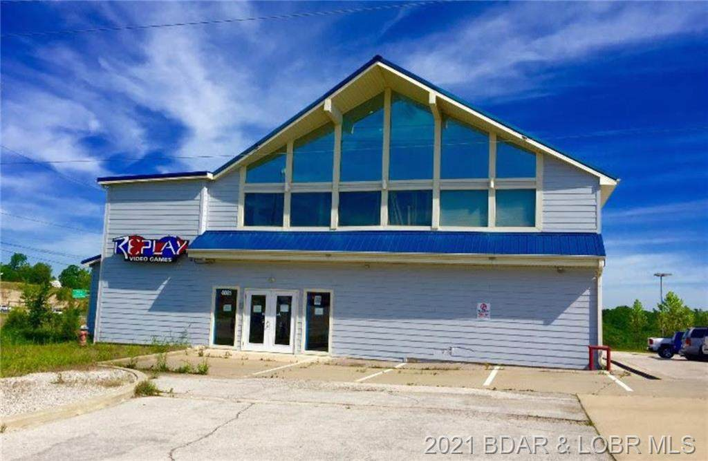 4081 Osage Beach Parkway - Photo 1