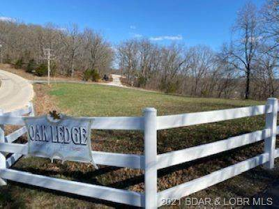 Spring Cove Road, Sunrise Beach, MO 65079 (MLS #3533731) :: Coldwell Banker Lake Country