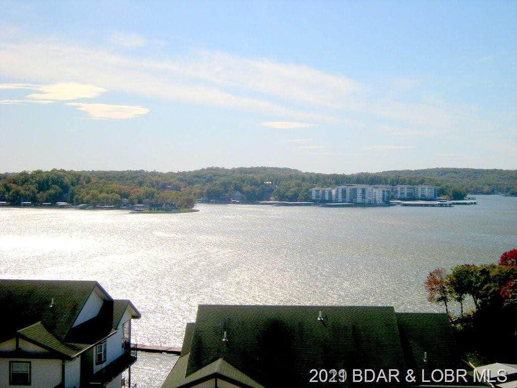 1402 W. Harbour Towne Drive - Photo 1