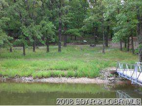Passover Road, Osage Beach, MO 65065 (MLS #3533928) :: Coldwell Banker Lake Country