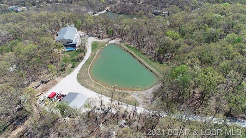 324 Riley Ridge Road - Photo 1