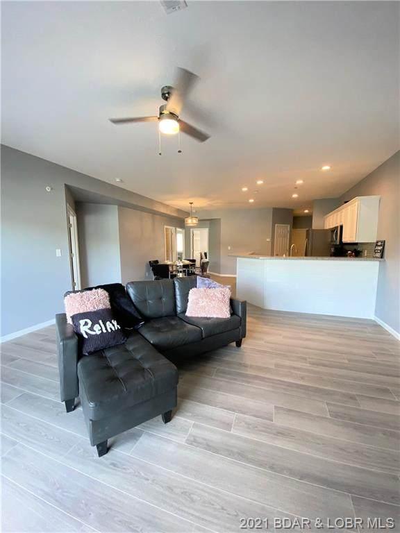 298 Cedar Heights Drive 1F, Camdenton, MO 65020 (MLS #3534258) :: Coldwell Banker Lake Country