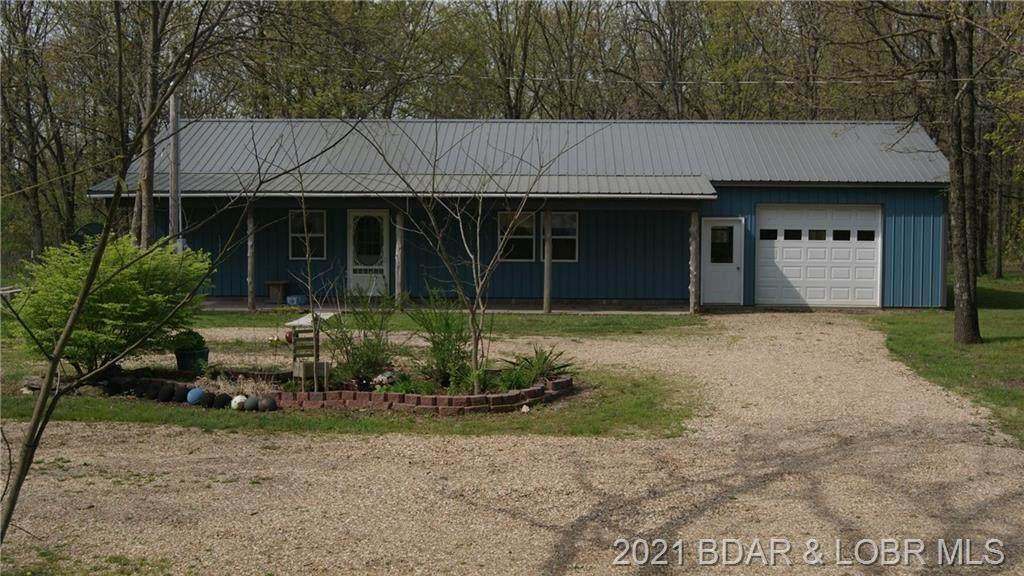 14838 Hidden Oak Drive - Photo 1