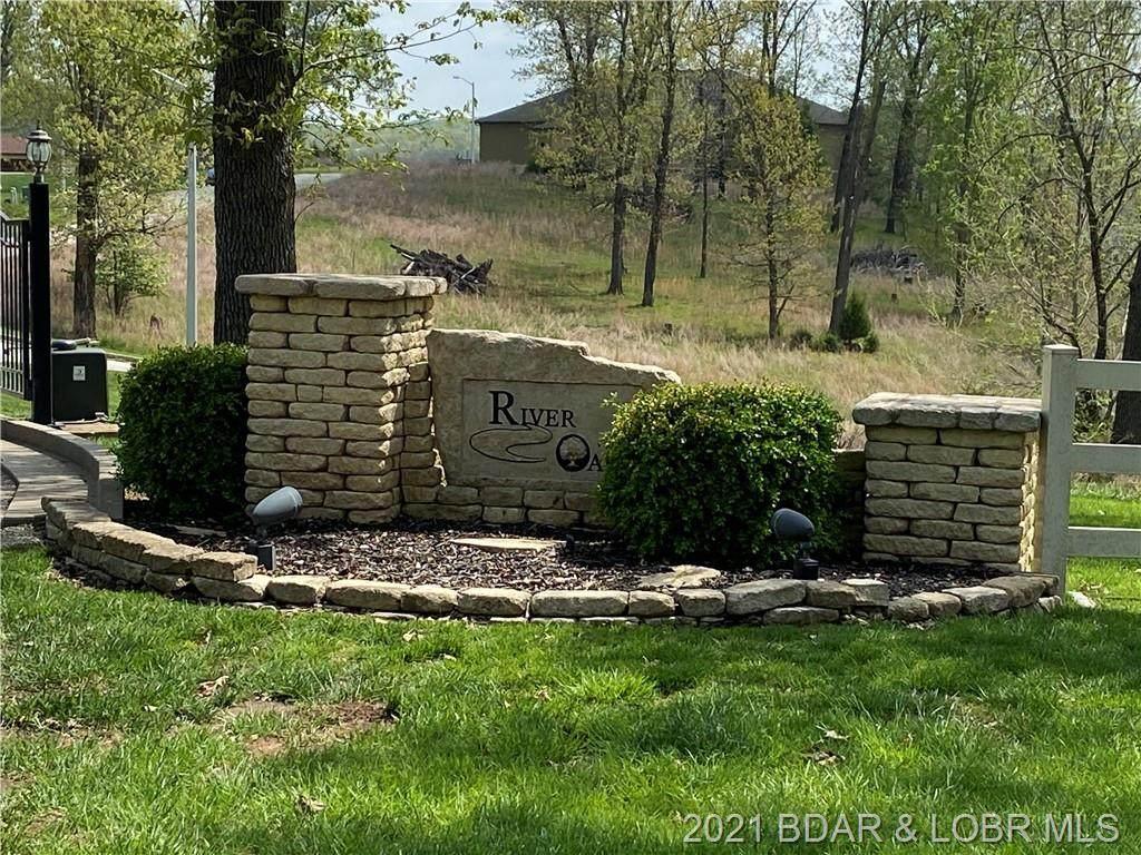 TBD River Oaks Lane - Photo 1