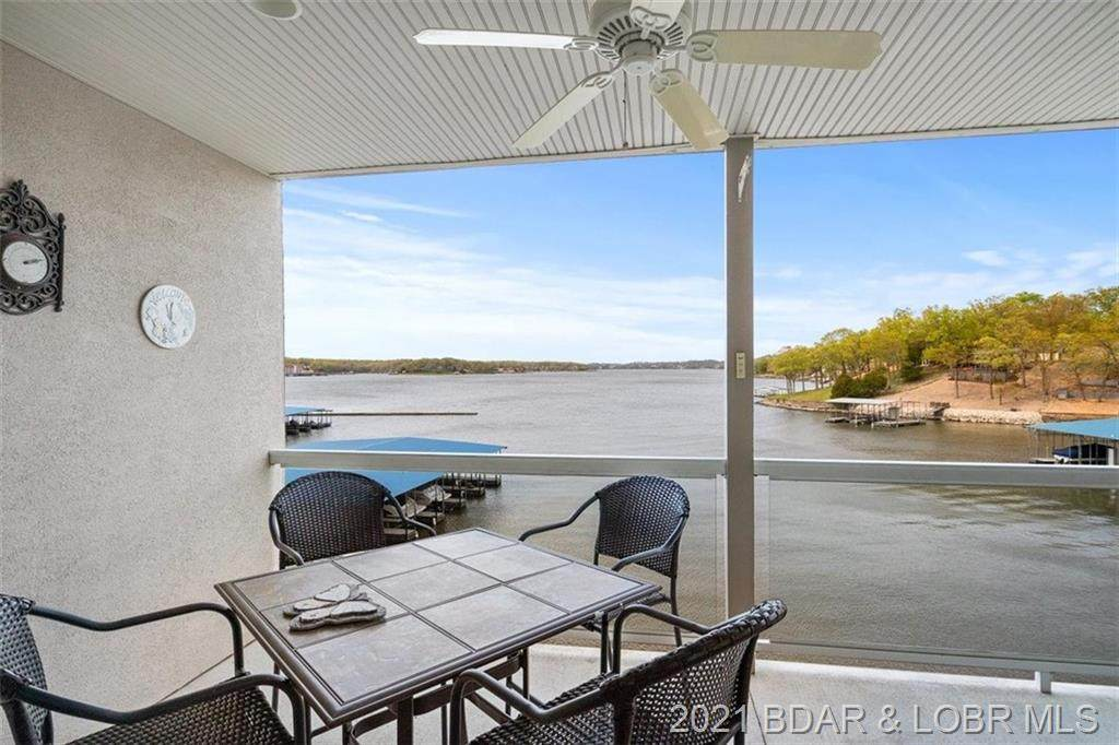 1222 Lands End Parkway - Photo 1