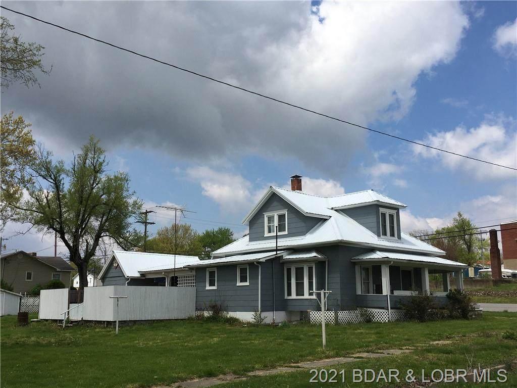 109 Hickory Street - Photo 1