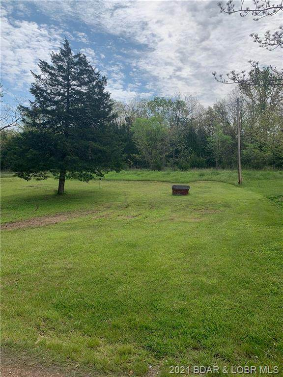 Lot 6A-4F Alta Circle, Roach, MO 65787 (#3535632) :: Matt Smith Real Estate Group
