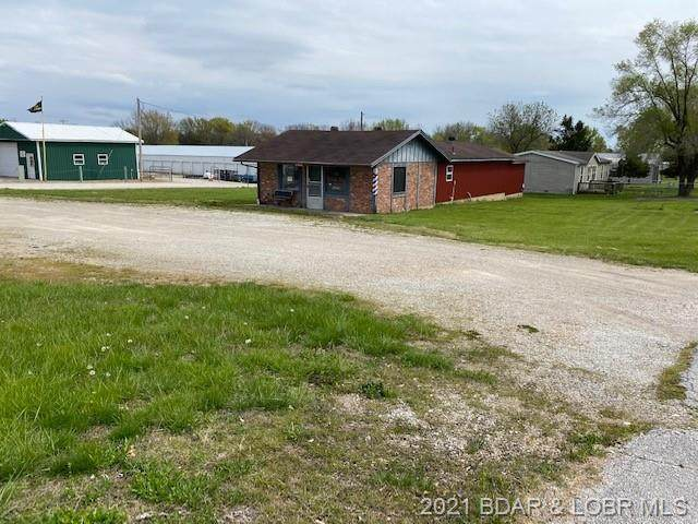 21086 State Hwy 254, Wheatland, MO 65779 (MLS #3535636) :: Columbia Real Estate