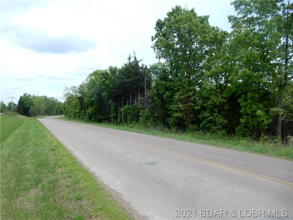 State Road E - Photo 1