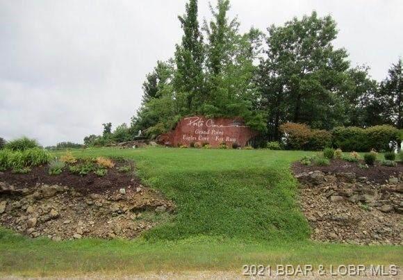 460 Grandview Drive, Porto Cima, MO 65079 (MLS #3535690) :: Columbia Real Estate