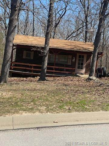 4538 Cove Road, Osage Beach, MO 65065 (MLS #3535700) :: Columbia Real Estate