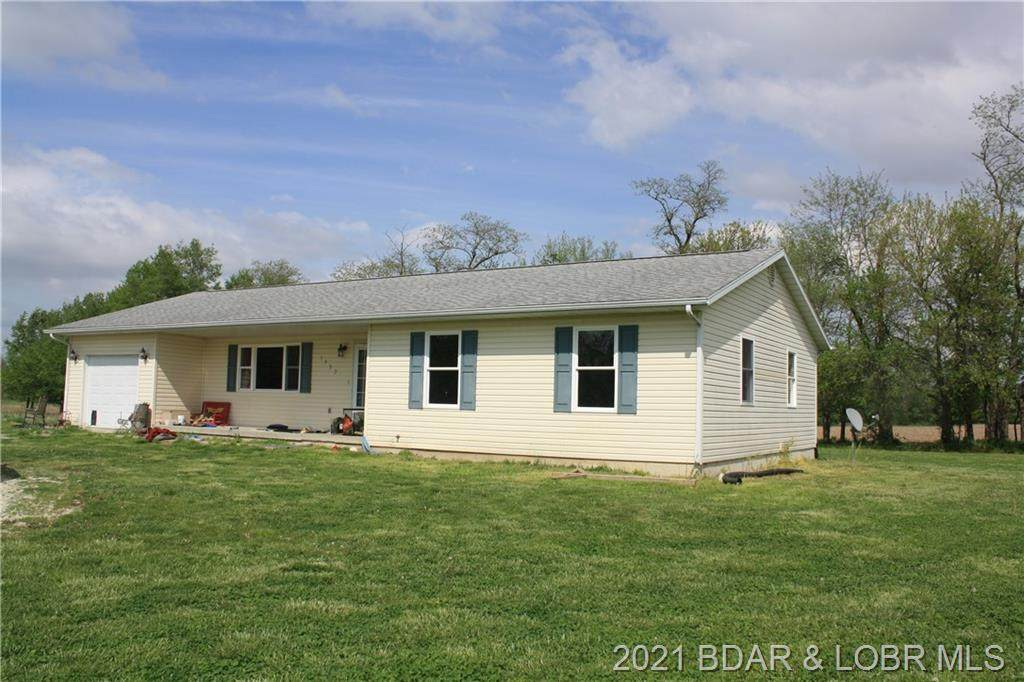 1982 County Road 1220, Moberly Mo 65270 - Photo 1
