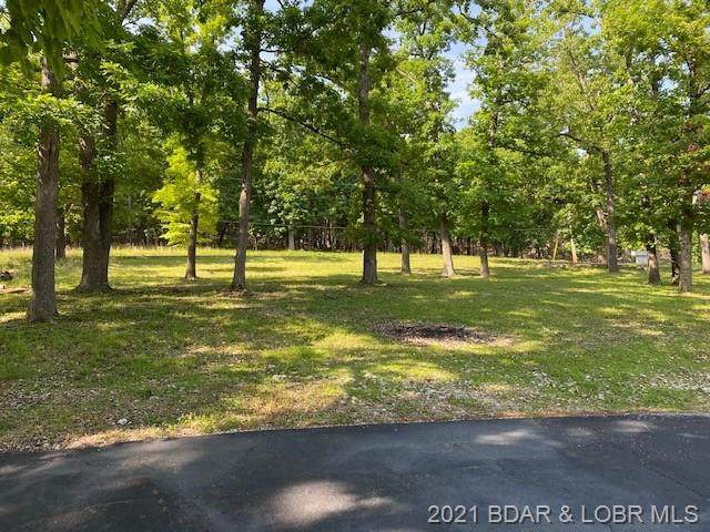 Lot 11 Sloping Shores Drive, Gravois Mills, MO 65037 (MLS #3536133) :: Coldwell Banker Lake Country