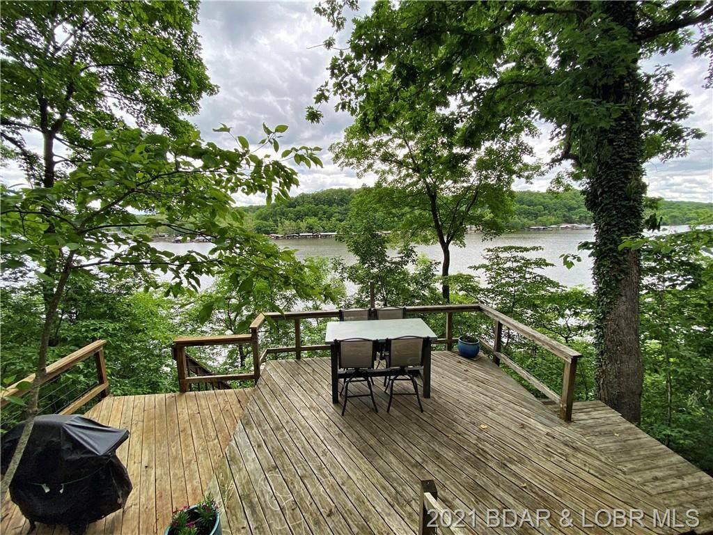 26628 Indian Creek Drive - Photo 1