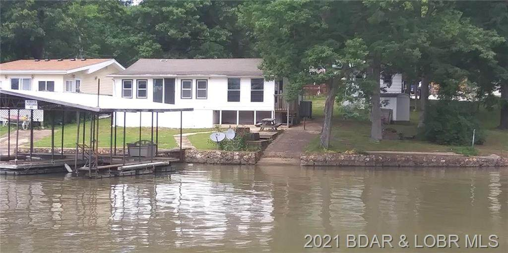 3714 Gentle Slopes Rd - Photo 1