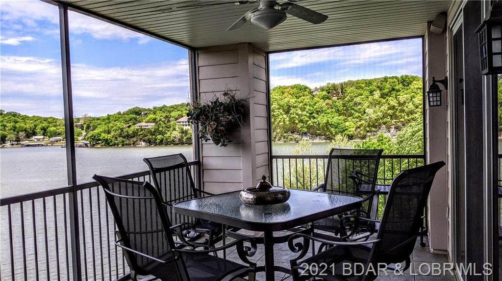 201 Marina Residence Drive - Photo 1
