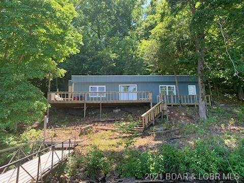 4369 Lower Prairie Hollow Road, Roach, MO 65787 (MLS #3536268) :: Coldwell Banker Lake Country