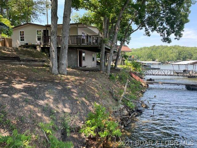 336 Angelica Drive, Edwards, MO 65326 (MLS #3536556) :: Coldwell Banker Lake Country