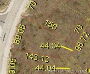 293 Cambridge Drive, Four Seasons, MO 65049 (MLS #3537690) :: Columbia Real Estate