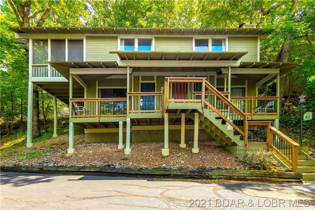 62 Tall Cedar Ridge - Photo 1