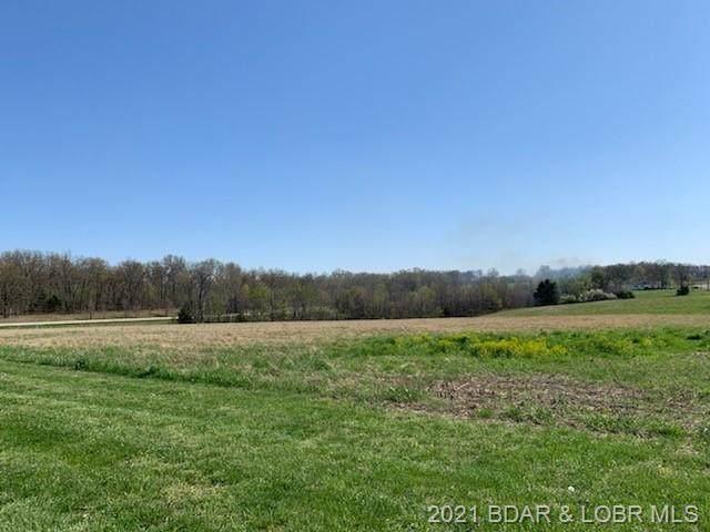 Carnahan Road, Macks Creek, MO 65786 (MLS #3537712) :: Coldwell Banker Lake Country