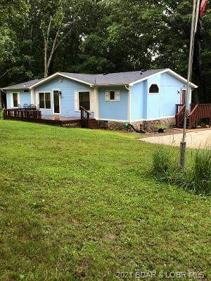 28070 J Road, Gravois Mills, MO 65037 (MLS #3537866) :: Coldwell Banker Lake Country