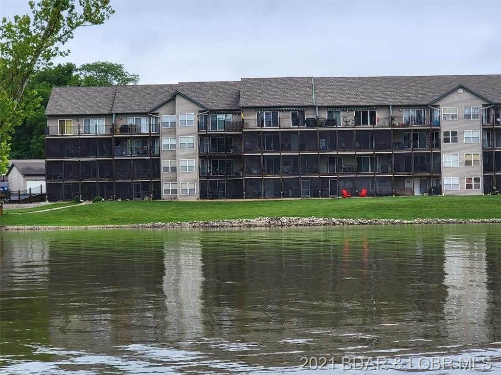 306 Cedar Glen - Photo 1