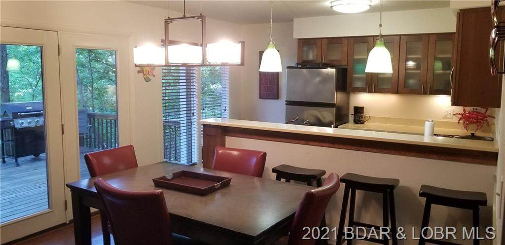 222 Walkers Cay Drive - Photo 1