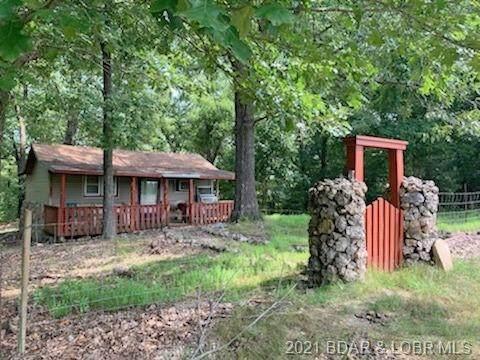 000 Mt Horeb Road, Camdenton, MO 65020 (MLS #3538428) :: Coldwell Banker Lake Country
