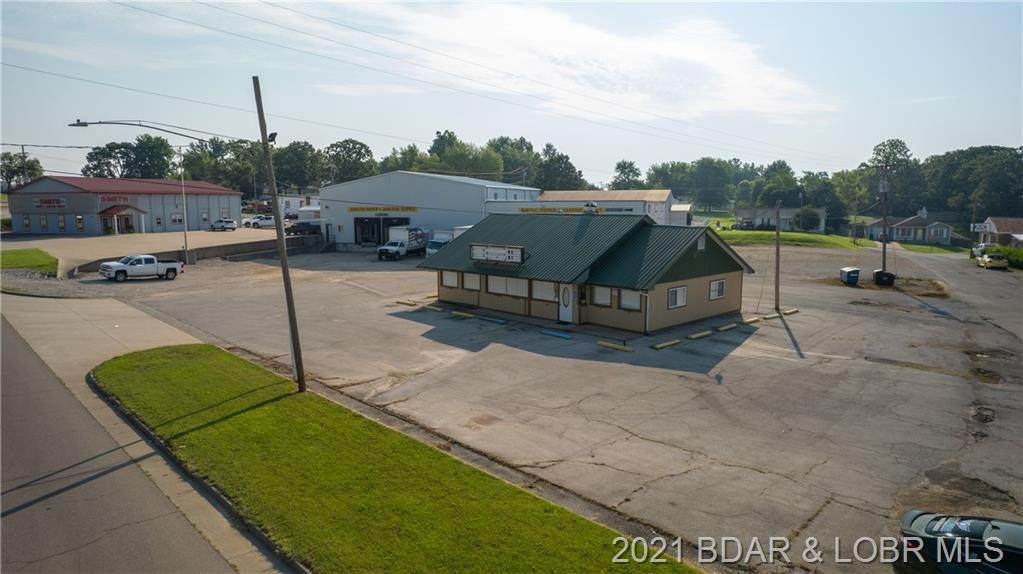 1502 S Business 54 Hwy - Photo 1