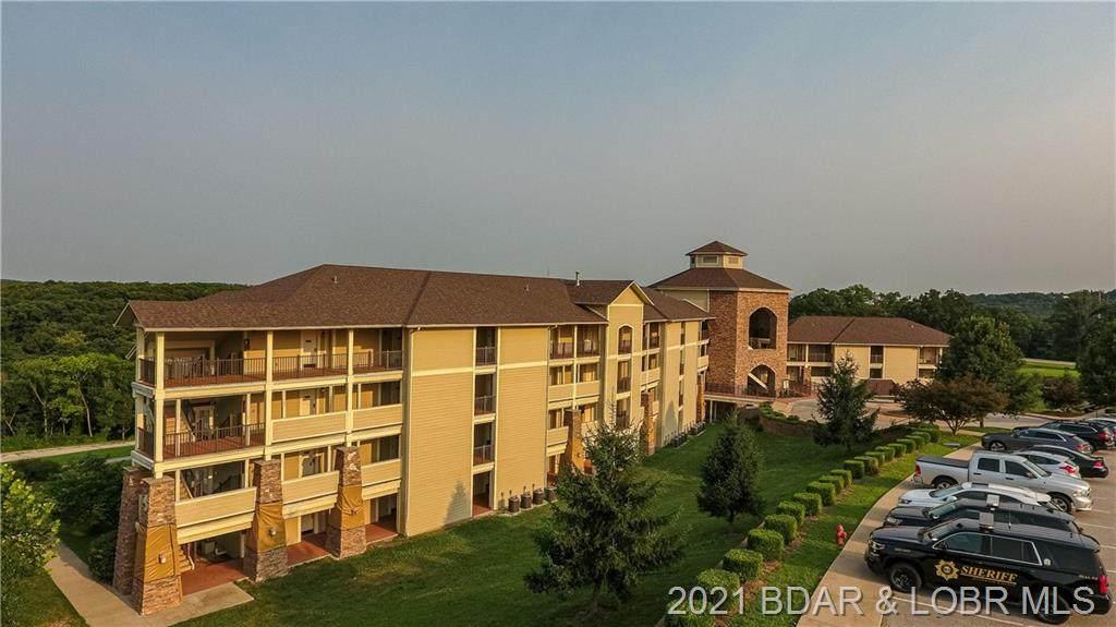 315 Four Seasons Drive - Photo 1