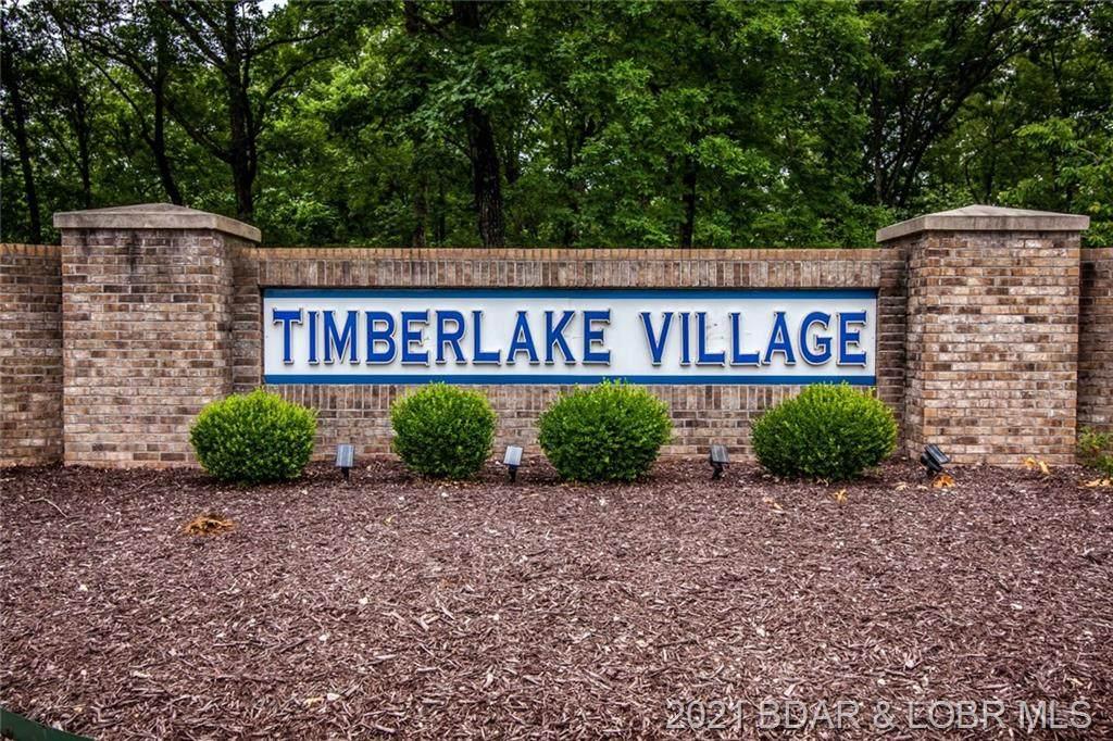 Timberlake Village Circle Circle - Photo 1