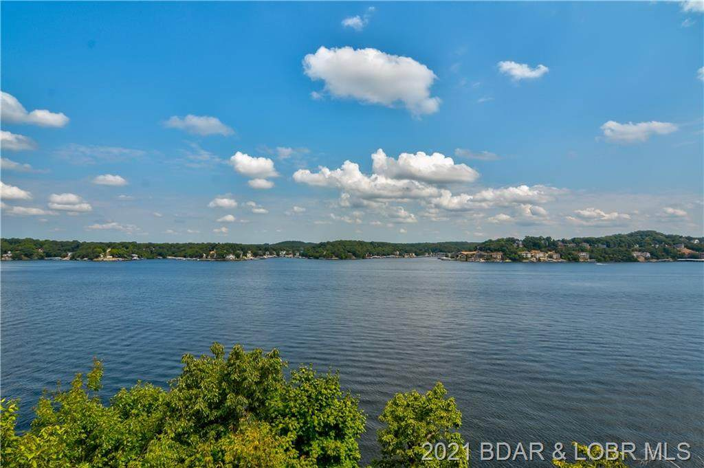 152 Falls Point Dr Drive - Photo 1