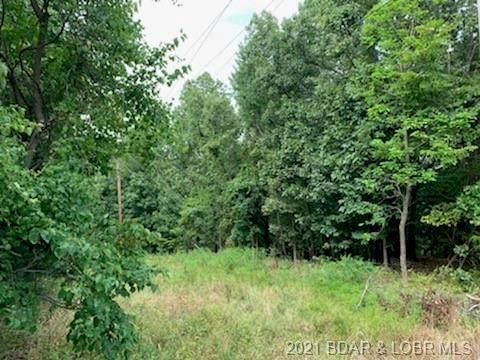Caulfield Avenue, Camdenton, MO 65020 (MLS #3538948) :: Coldwell Banker Lake Country