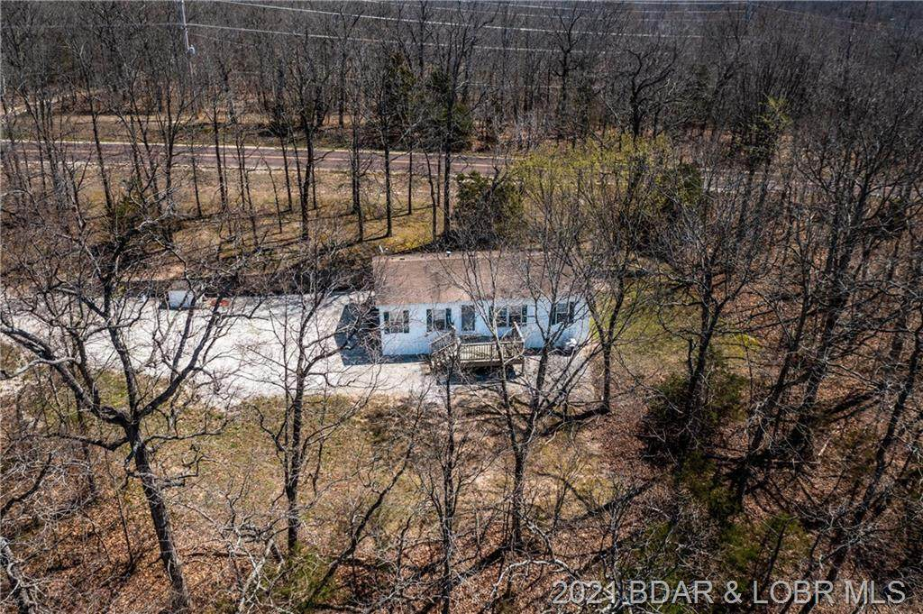 1059 Midway Drive - Photo 1