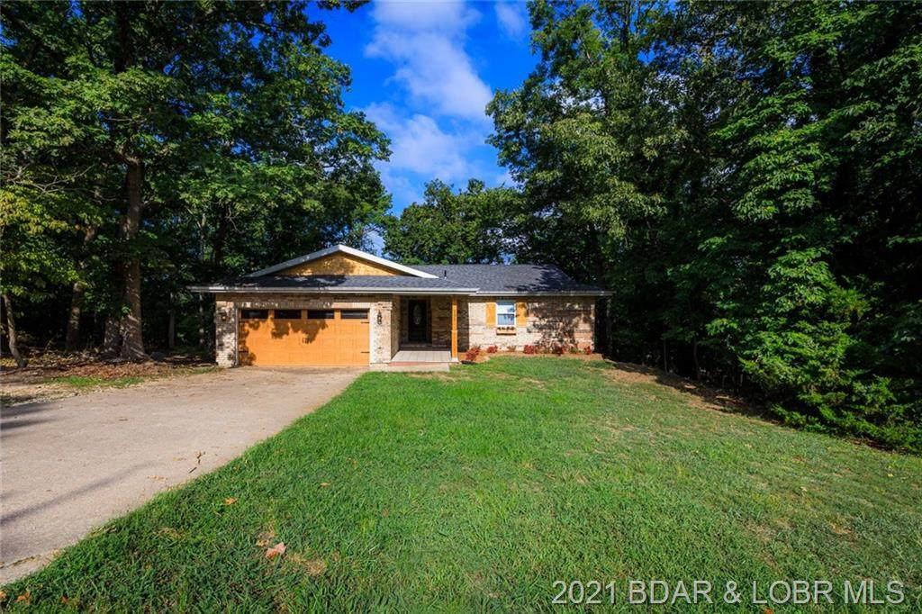 291 Cherokee Road - Photo 1