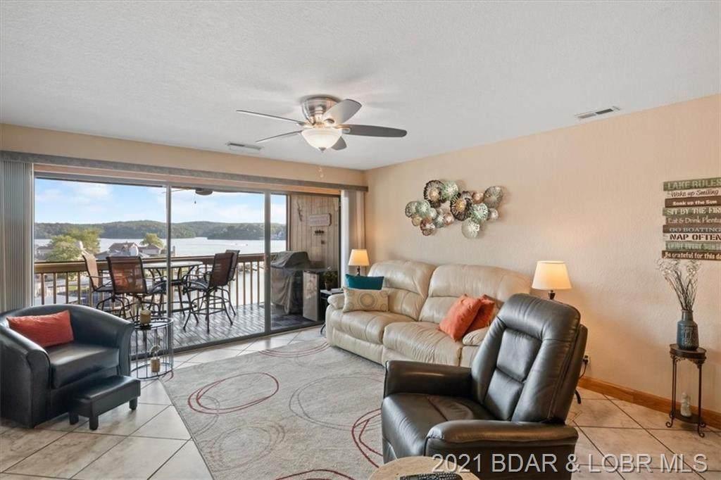 2500 Bay Point Lane - Photo 1