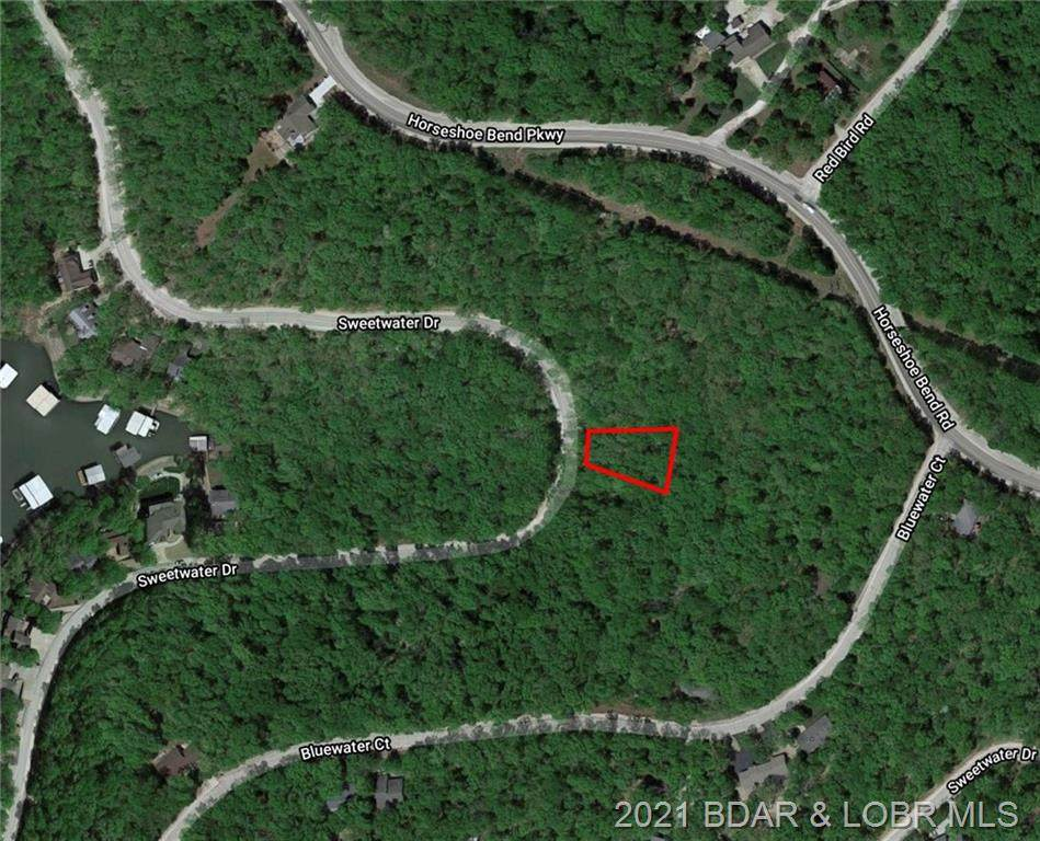 Lot 258 Sweetwater Drive - Photo 1